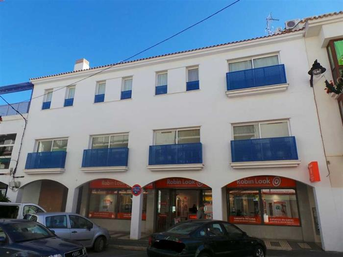 Reform and extension of the Altea Municipal Market